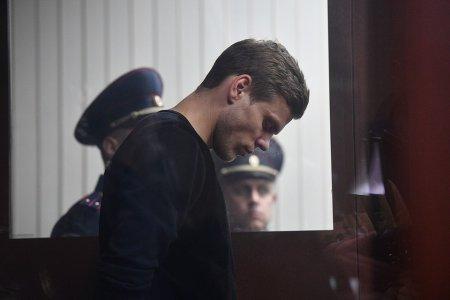 Братьям Кокориным грозит статья с обвинением в экстремизме