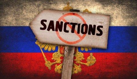 России пригрозили страшными санкциями