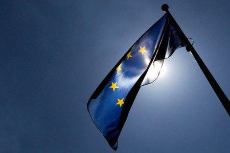 Европа может прекратить сотрудничество с Россией