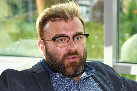 Пореченков шокировал россиян своим предательством