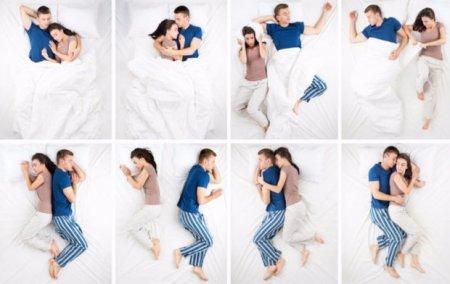 Никогда не спите в такой позе — будут большие проблемы со здоровьем