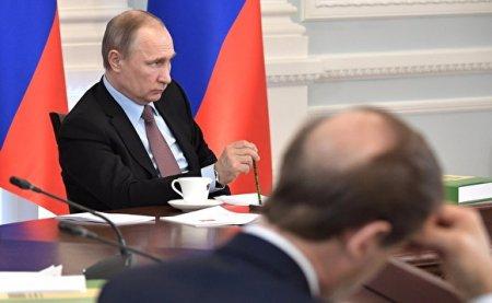 Назван размер тринадцатой зарплаты, которую получат россияне