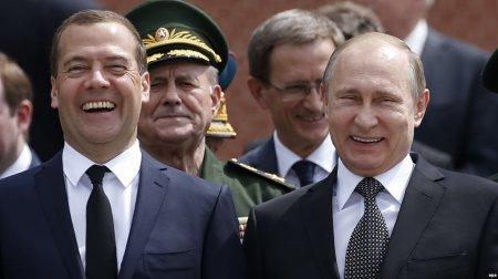 Полмиллиона россиян станут безработными
