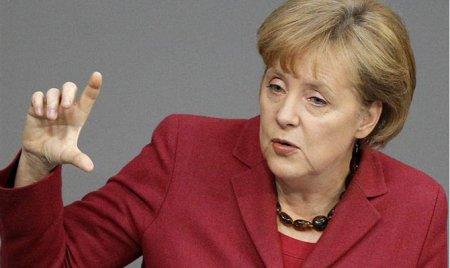 Немецкие СМИ определили приемника Путина