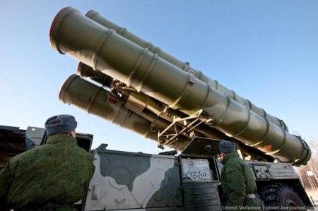 США пришли в ужас от российского оружия