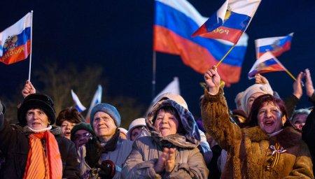 Немцы признались в неприязни к русским туристам