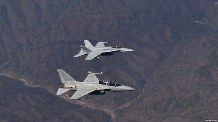Москва и Токио начинают «войну» за Курилы