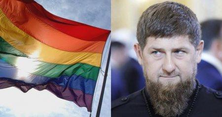 В Чечне объяснили массовые аресты и пытки геев